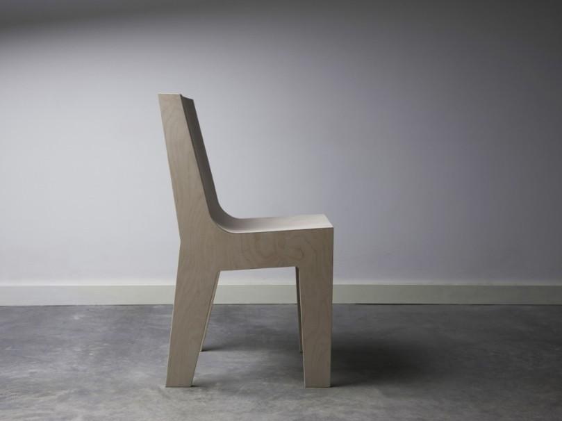 Void_wood-Pieter_Bedaux-3-990x742