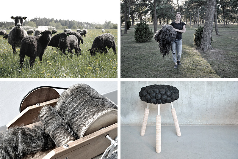 black-sheep-stool_121015_01