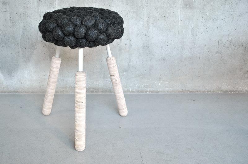 black-sheep-stool_121015_02