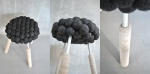 black-sheep-stool_121015_03