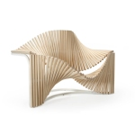 3892-design-muuuz-archidesignclub-magazine-blog-decoration-interieur-art-curvy-chair-eduardo-benamor-duarte-paulo-coelho-art-on-chair-duet-01