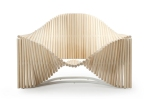 3892-design-muuuz-archidesignclub-magazine-blog-decoration-interieur-art-curvy-chair-eduardo-benamor-duarte-paulo-coelho-art-on-chair-duet-02