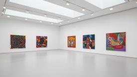 2-yayoi-kusamas-give-me-love-exhibiti-at-david-zwirner-new-york