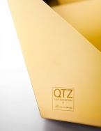 4-qtz-seating-collection-by-alexander-lotersztain
