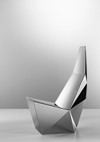 7-qtz-seating-collection-by-alexander-lotersztain