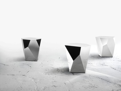 9-qtz-seating-collection-by-alexander-lotersztain