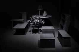 lightshadow06_takumi_ota