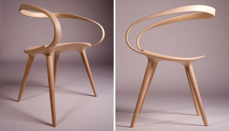 velo-chair_270716_01