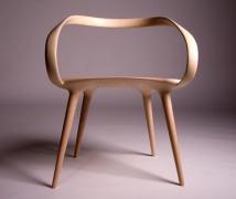 velo-chair_270716_02