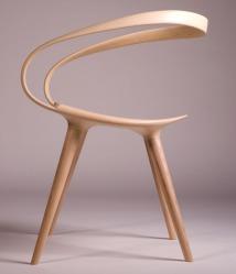 velo-chair_270716_04