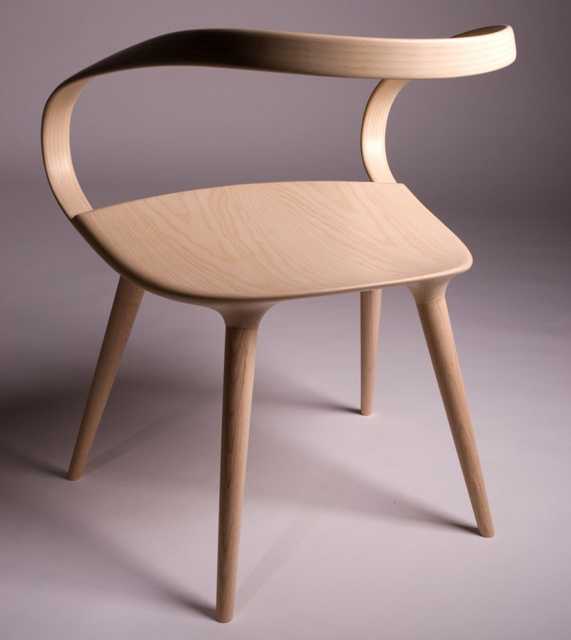 velo-chair_270716_05