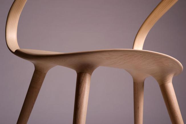 velo-chair_270716_06