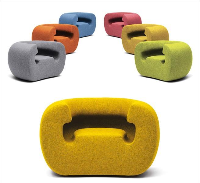 sculptural-armchair-modern-furniture-design-290517-1015-03
