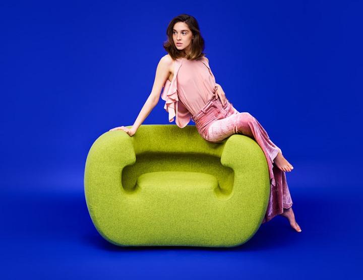 sculptural-bright-green-armchair-modern-furniture-design-290517-1015-02