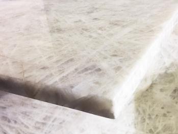 stone+chair+detail