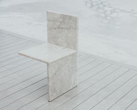 stone+chair+on+deck+cropped