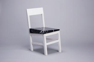 snarkitecture-slip-chair-UVA-designboom-01