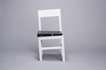 snarkitecture-slip-chair-UVA-designboom-02