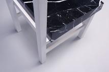 snarkitecture-slip-chair-UVA-designboom-04