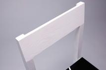 snarkitecture-slip-chair-UVA-designboom-05