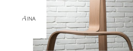 INA-chair_01