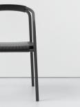mathieu+delacroix_asco_armchair_profile_02